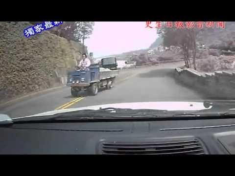 Происшествие с автобусом. Халатность