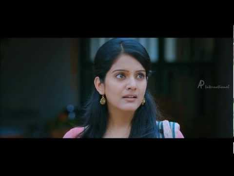 Kanna Laddu Thinna Asaiya Songs | Video Songs | 1080p HD | Love Letter Song |