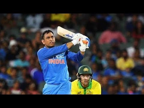 LIVE MATCH : India vs Australia 3rd ODI Live Match  ।। Ind vs Aus 3rd Odi  Live  ।। 2019