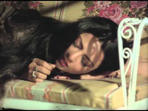 Neela Aasman So Gaya (Female) Full Video Song (HD) With Lyrics...