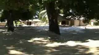 Haiti Leidet Weiter Unter Folgen Der Hurrikan Katastrophe