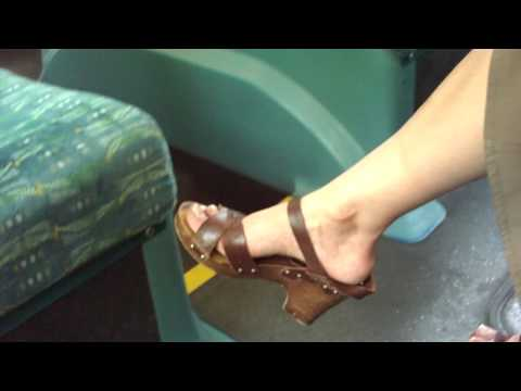 crossed leg on london bus (5)