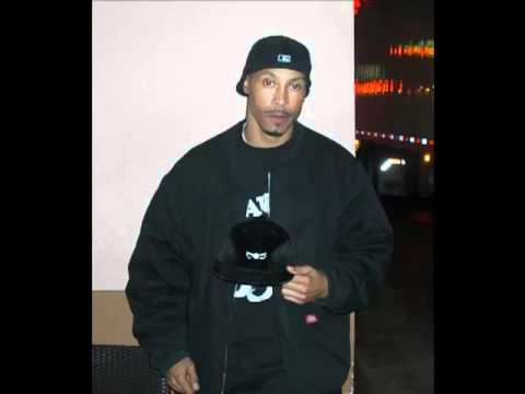 Real CJ (Carl Johnson)GTA San Andreas - YouTube