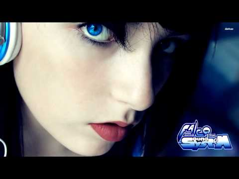 New Best Electro Dance 2014* Nouveauté (INFINITY) by Falcoprod (eurodance 2014)