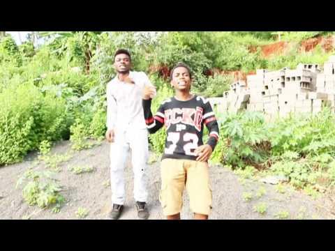 PAPATOU ZLATAN feat S-A-B-I-L - Faire le chO ( CLIP OFFICIEL ) 2017