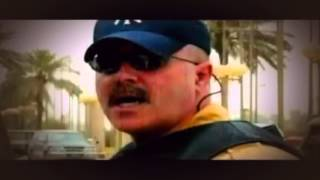 Conspiracy Documentary 2015   9 11 Conspiracy Solved  Names, Connections, & Details Exposed