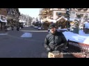 Vail, Colorado - Destination Video - Travel Guide
