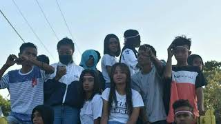 Download Lagu Spesial Gerak Jalan 45 Kilo Haliren Gratis STAFABAND