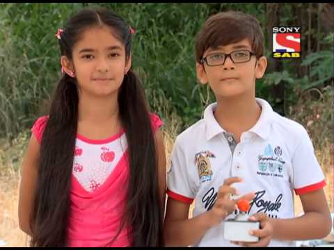 Baal Veer - Episode 290 - 30th October 2013 thumbnail