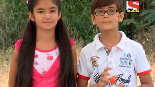 Baal Veer  Episode 290  30th October 2013