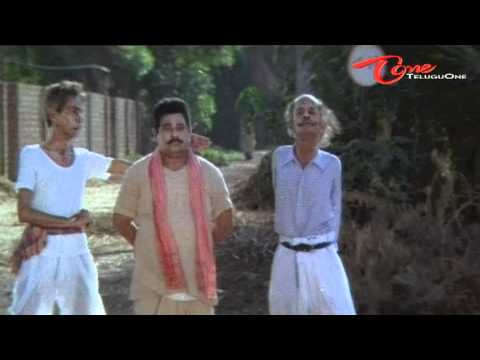 Funny Scene - Power Of Silk Smitha Current Hand video