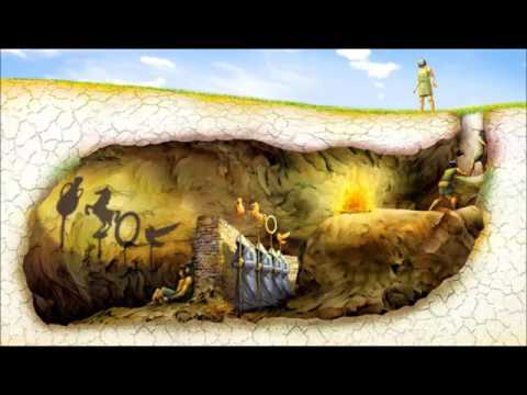 Payday Monsanto - Plato's Cave