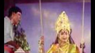 Rajakaliamman- Santhana Malligayil