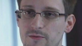 Edward Snowden NSA Leaker: Will Whistleblower Find Asylum?  6/10/13