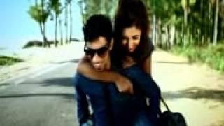 download lagu Bangla New Song 2013 Ringtone Pinky Gajbadia gratis