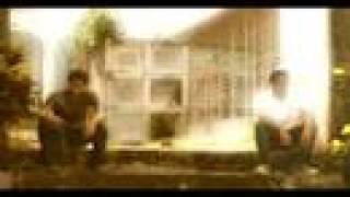 Chopsuey (2007) - Official Trailer
