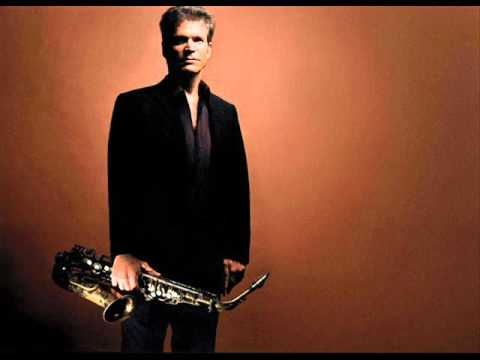 This Masquerade -David Sanborn Music Videos