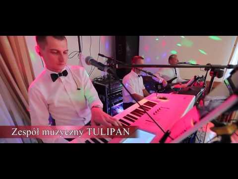 Zespół Muzyczny  TULIPAN 2016 Ranczo