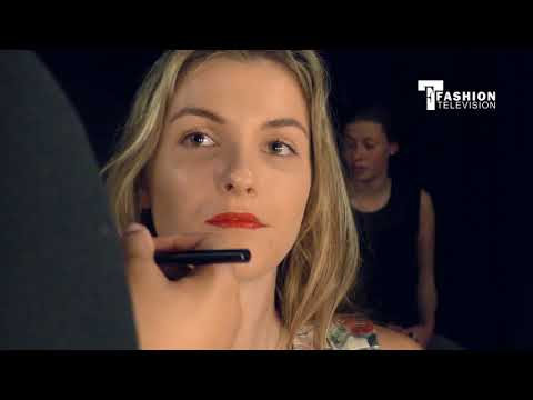 Hair and Makeup Confidential | The Runway