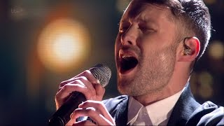 Calum Scott Britain 39 S Got Talent 2015 Semi Final 5