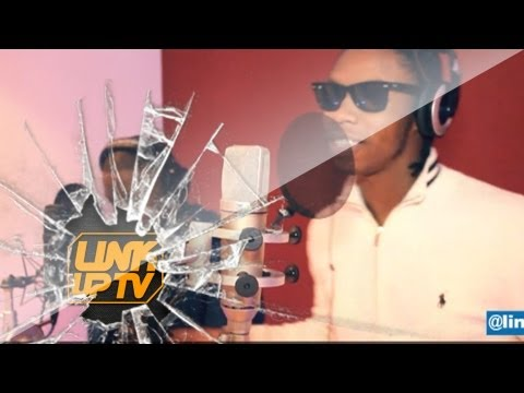 Link Up TV: Behind Barz - Krept & Konan // @linkuptv // Adele - Hometown Glory