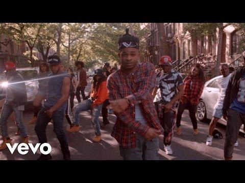 New Video: Elijah Blake – 'Everyday'