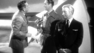 Here Comes Mr. Jordan (1941) - Official Trailer