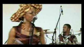 Siya Kudu Misa ( South African Song) Blessing!