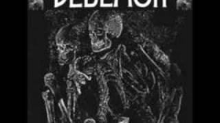 Watch Bedemon Serpent Venom video