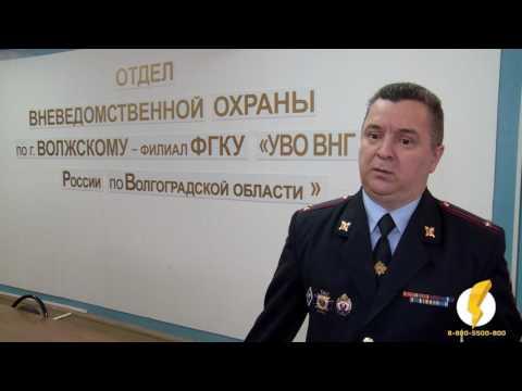Письмо ОВОшников к Президенту