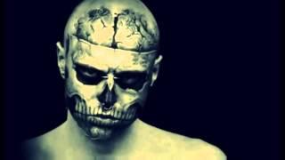 Watch Deftones Rickets video