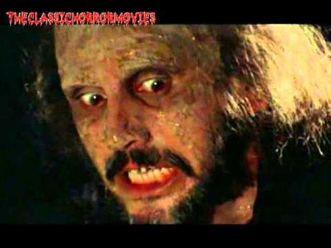 Grim Reaper - (1980)