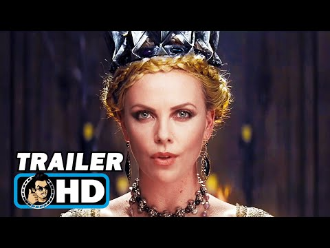 Snow White and the Huntsman - Snow White and the Huntsman - Kristen Stewart - Flixster Video