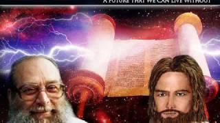 Billy Meier - 215th Contact - The Henoch Prophecies 4/10