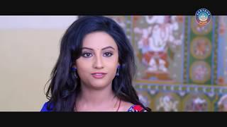 Romantic Dialogue With Song Niswasa Thila  RAGHUPA