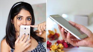 Meu celular trava? Como resolver?   Samsung Galaxy Gran Prime Duos