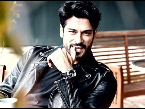 Турецкие актеры - Топ 7 самых красивых и талантливых актеров Турции