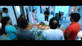 Arya 2 - Arya 2 | Scene 16 | Malayalam Movie | Full Movie | Scenes| Comedy | Songs | Clips | Allu Arjun |