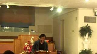 Solemn Assembly 1-17-12.mov