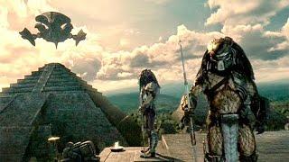 ¿Quién Utilizó Tecnología Moderna en la Antigüedad?