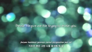 Watch Super Junior Y video
