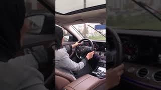 kadın araba#snap #mercedes #mercedesbenz #a #ankara #keşfet #youtubebenikeşfet #