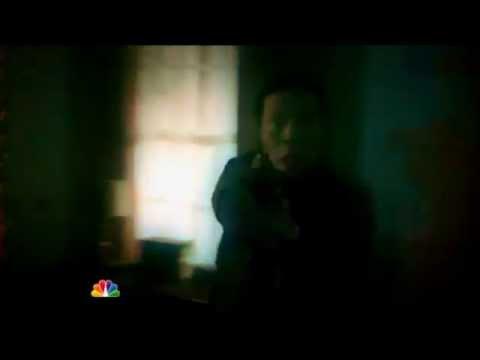 NBC's Grimm Intro - Season 4