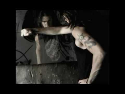ATENCION!!! (El Video de juanes Satanico iluminati) Me fue censurado para Colombia y casi el resto del mundo por youtube, porque atenta contra la agenda re...