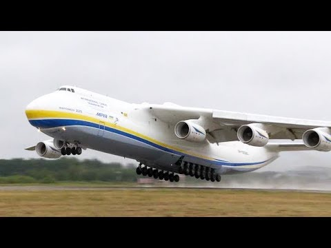 Украинская мечта | #ВУкраине