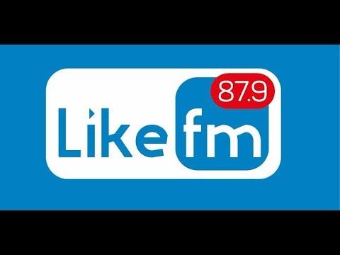 слушать радио лайк фм онлайн проходные баллы, информация