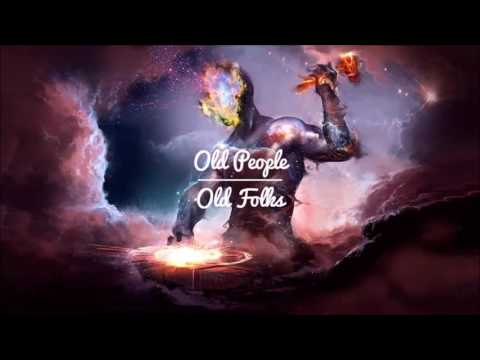 Genadi Tkachenko - Sounds Of Galaxy (Klapperbein Rework)