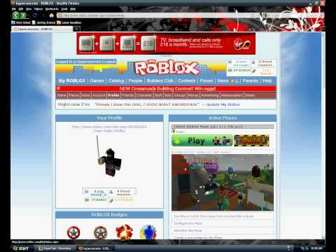 Create - Roblox