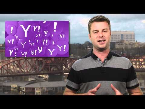 DT Daily: LG G2 debut, Yahoo logo fiesta, Facebook Trending topics