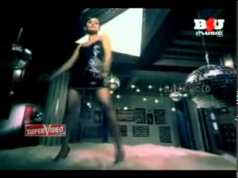 De Le Gera Punjabi Song video